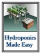 Hydroponics- Getting Started Everything You Need To Know