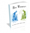 Home Workaholics - The Modern Internet Business Insight