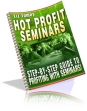 Hot Profit Seminars