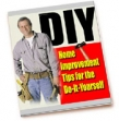 Home Improvement Should You Do It Yourself