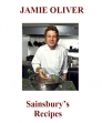 Jamie Oliver- Sainsbury Recipes