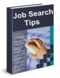 Job Search Tips