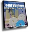Joint Venture Marketing Tactics