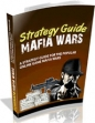 Mafia Wars Strategy Guide