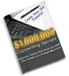 One Million Dollar Copywriting Secrets