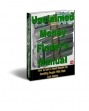 Unclaimed Money Finder Manual