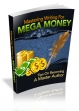 Mastering Writing For Mega Money
