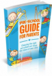 Pre-School Guide For Parents