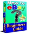New To ebay? Ultimate Beginners Guide