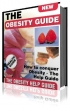 The Obesity Guide