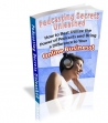 Podcasting Secrets Unleashed