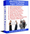 eBusiness Success Super Collection