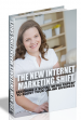 The New Internet Marketing Shift