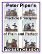 Peter Piper's Practical Principles