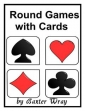 Round Games With Cards