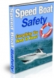 Speed Boat Safety