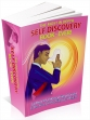 The Most in Depth Self Discovery Book-Ever!