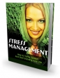 Stress Management- How To Tame Tension And Start Enjoying Your Life