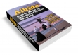 Aikido- Learn The Martial Art, Aesthetics And Spiritual Way Of Life