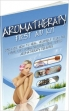 Aromatherapy First Aid Kit