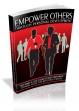 Empower Others Through Personal Development