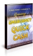 Emergency Quick Cash