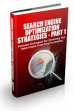 Search Engine Optimization Strategies- Part 1