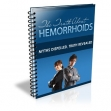 The Truth About Hemorrhoids