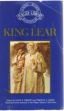 The Tragedie Of King Lear