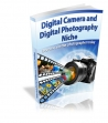Digital Camera And Digital Photography Niche