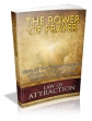 Law Of Attraction- The Power Of Prayer
