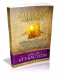 Law Of Attraction- The Reality Mindset
