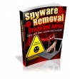 Spyware Removal Tricks And Advice