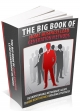 The Big Book Of Home Business Lead Generation Methods