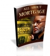 All About Mortgage