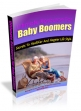 Ultimate Resource For Baby Boomers