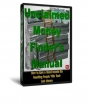 Unclaimed Money Finders Manual