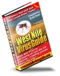 West Nile Virus Guide