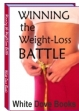 Winning The Weight Loss Battle