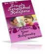 Your Guide To Simply Sensational Relationships