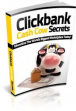 Clickbank Cash Cow Secrets