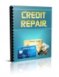 Credit Repair Facts And Tips To Create A Great Financial Future