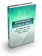 Empowered Fitness Bible