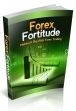 Forex Fortitude