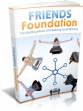 Friends Foundation