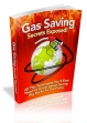 Gas Saving Secrets Exposed
