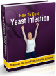 How To Cure Yeast Infection