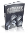 Newbies Guide To Starting A Membership Site