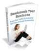 Bookmark Your Business