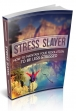 Stress Slayer